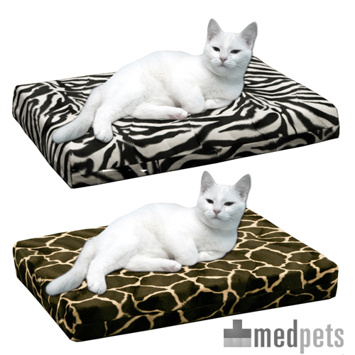 HD Catbed