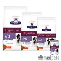 Hill's i/d Low Fat - Digestive Care - Prescription Diet - Canine
