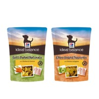 Hill's Ideal Balance - Canine Adult Treats