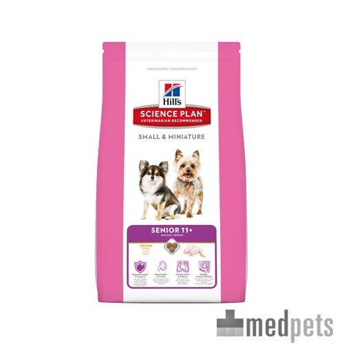 Acana Dog Food Pets At Home
