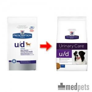 Non Prescription Urinary Dog Food Iams