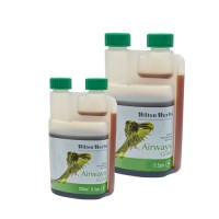 Hilton Herbs Airways Gold for Birds