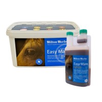 Hilton Herbs Easy Mare for Horses