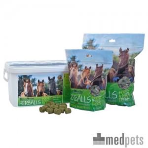 Product afbeelding van Hilton Herbs Herballs