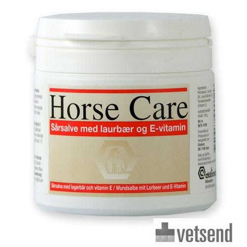 Diafarm Horse Care Wound Ointment