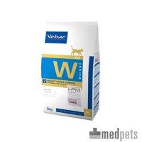 HPM Veterinary Dietetic Cat - Weight Loss