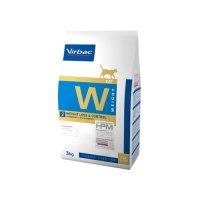 Veterinary HPM Dietetic Cat - Weight Loss
