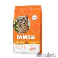 IAMS Adult Cat Chicken