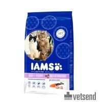 IAMS Adult Multi-Cat