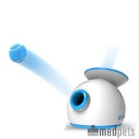 iFetch - Lanceur Automatique de Balles pour Chien