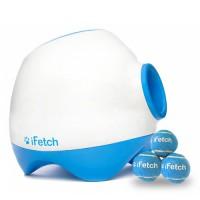 iFetch Too - Lanceur Automatique de Balles pour Chien