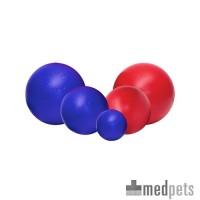 Jolly Push-n-Play Ball