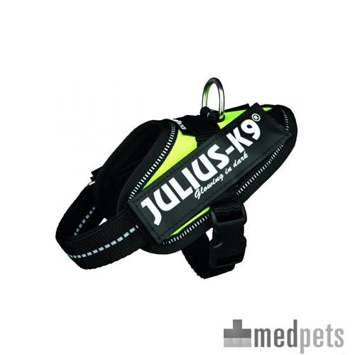 Produktbild von Julius-K9 IDC Powergeschirr
