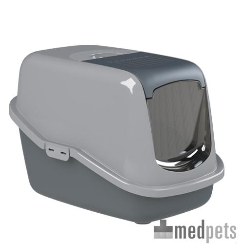 Product afbeelding van PeeWee EcoHus - Kattenbak