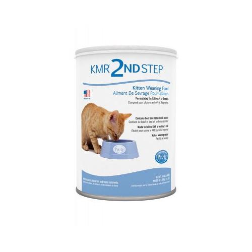 PetAg KMR 2nd Step