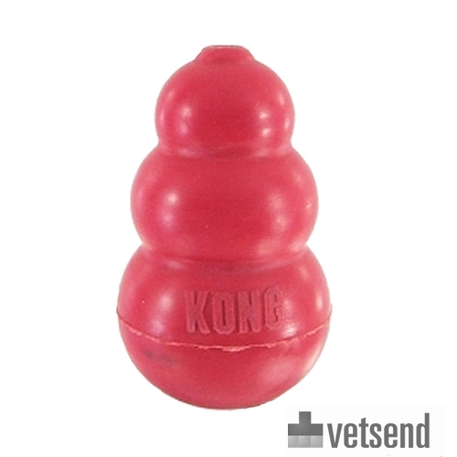 KONG for Small Animals