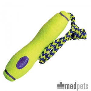 Product afbeelding van KONG Air Fetch Stick
