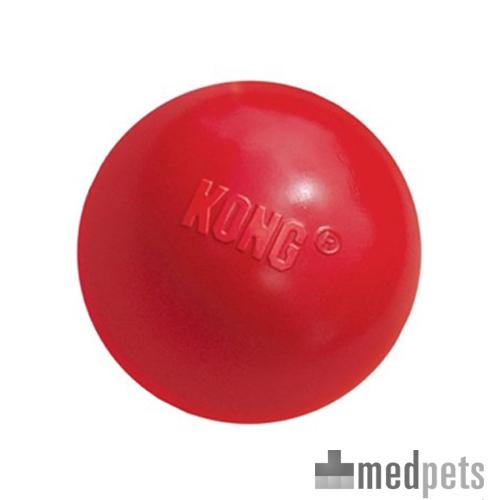 Product afbeelding van KONG Ball