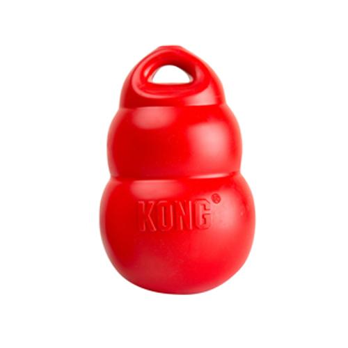 KONG Bounzer