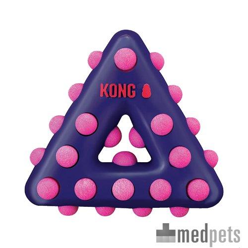 Product afbeelding van KONG Dotz