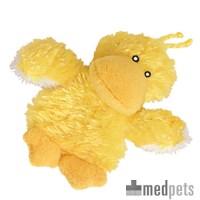 KONG Cat - Duckie