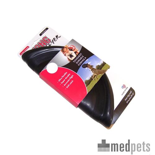 Product afbeelding van KONG Extreme Flyer Frisbee