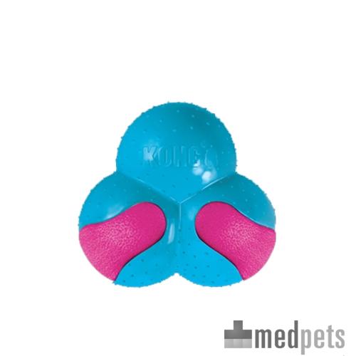 Product afbeelding van KONG Puppy Durasoft