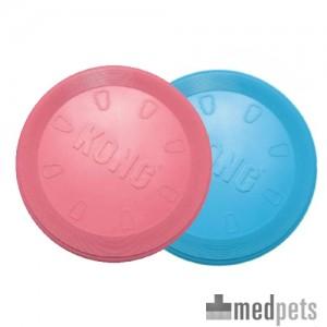 Product afbeelding van KONG Puppy Flyer Frisbee