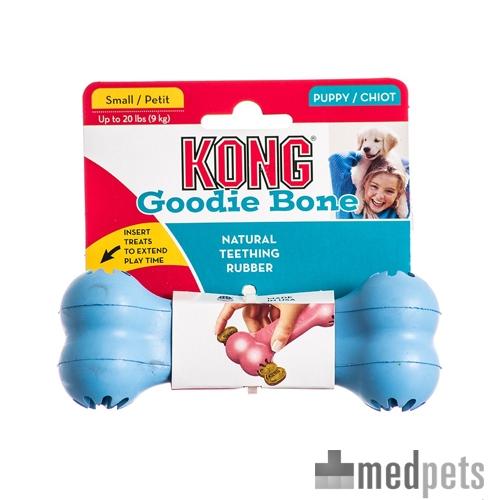 Product afbeelding van KONG Puppy Goodie Bone