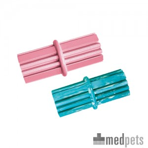 Product afbeelding van KONG Puppy Teething Stick