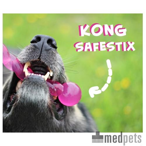 Product afbeelding van KONG Safestix