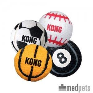 Product afbeelding van KONG Sport Balls