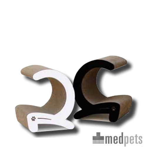 Krabpaal - Miglio Design - Baldakeno