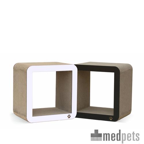 Krabpaal - Miglio Design - Kvadrato