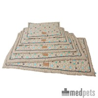 lief! Boys Crate Bedding