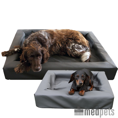 Lounge Dogbed