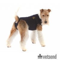 Medical Pet Shirt Dog