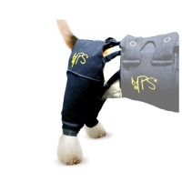 MPS-HLS Hind Leg Sleeves