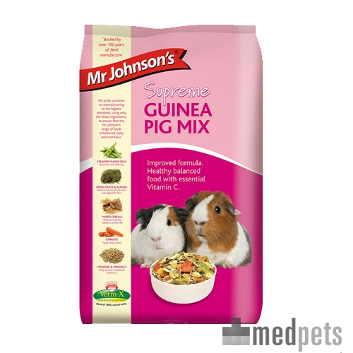 johnson johnson marketing mix Ikea marketing mix product ikea has a wide range of furniture for children's rooms, kitchens, bedrooms and living rooms  johnson and johnson marketing mix.