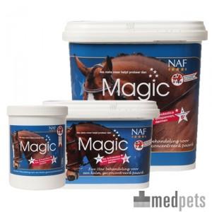 Product afbeelding van NAF Magic 5 star poeder