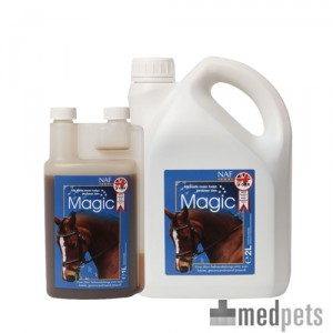 Product afbeelding van NAF Magic 5 star vloeibaar