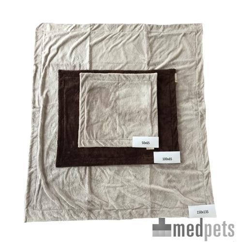 Product afbeelding van NML Health Bed Comfort Dry Deken