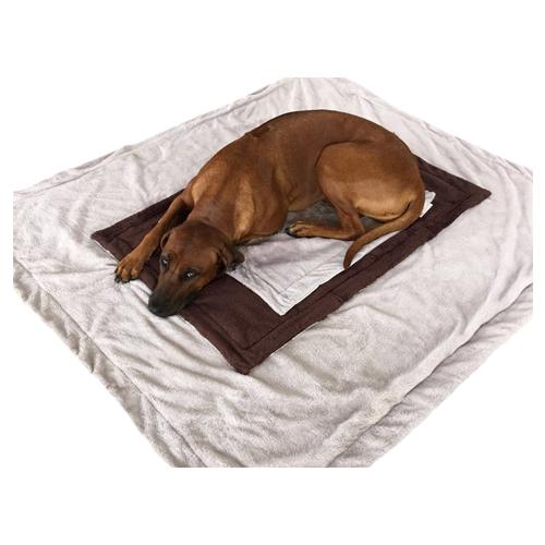 NML Health Bed Comfort Dry Hundedecke