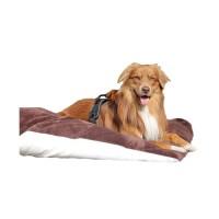 NML Health Bed Comfort Dry Kissen