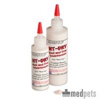 NT-Dry Strahl Versorgung