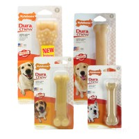 Nylabone Durable Bone Original Hundeknochen