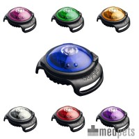 Orbiloc LED veiligheidslamp