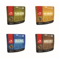 Orijen Dog Treats Freeze Dried Whole Prey