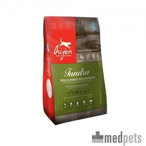 Product afbeelding van Orijen Tundra Dog Freeze Dried