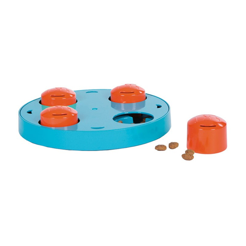 Outward Hound - Treat Wheel Mini